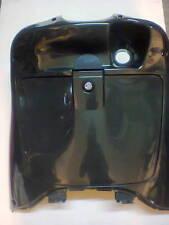 Aprilia Scarabeo 125-150-200 retro scudo