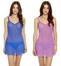 Lace Everyday Sleepwear for Women