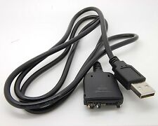 Usb data Sync &charger Cable for Palm Centro 685 690 Tungsten E2 e5 phone pda