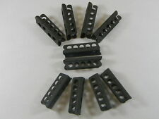 ORIGINAL ENFIELD 303 FIVE ROUND STRIPPER CLIPS SET OF 10 PIECES