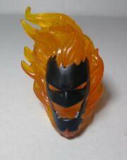 Dormammu Head Marvel Legends Build-A-Figure Piece BAF Hasbro Dr. Strange Wave
