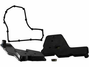 For Chevrolet Cavalier Automatic Transmission Filter Kit Premium Guard 69139PR