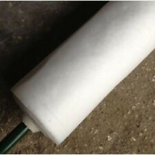 1m x 1.5m Roll Horticultural Winter Frost Guard Garden Plant Protection Fleece