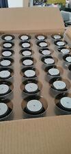 8x Hochwertige kleine Hi-Fi Lautsprecher Breitband / Mitteltöner Loudspeaker