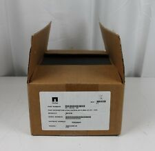 New Open Box NetApp Sp-5612A-R5 Ds14Mk2 At-Fcx Controller Free Shipping