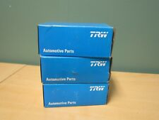 TRW Rocker Arm Kit 44107K Fits: 1977 - 1980 Pontiac 2.5L 4 Cyl. 3 PACK