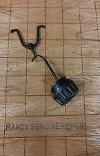 Oil Cap Stihl 009, 020T, 010AV, 021, 023, 023L, 024, 025, 011AV, 012AV US Seller