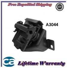 Front Right Engine Mount A3044 GMC Chevrolet C1500 96-98 4.3L***-