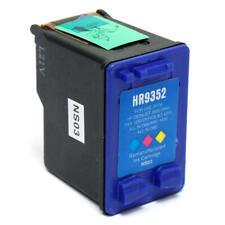 G&G™ 22 C9352AN Color Ink Cartridge for HP D1530 D2360 F2140 F2214 F2288 F4100