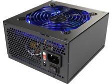APEVIA ATX-WR680W 680W ATX12V v2.3 SLI CrossFire Active PFC Power Supply