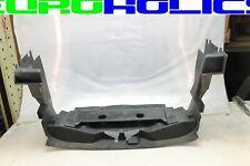 OE Jaguar X250 XF 10-12 Radiator Shroud Cover Air Guide Shield Duct 8X23-8102-AE