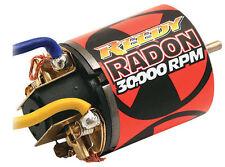 Team Associated 9626 Reedy Radon 17t Motor Asc9626