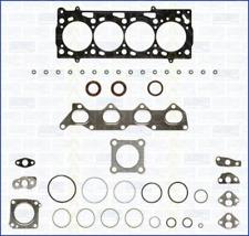 Dichtungssatz, Zylinderkopf TRISCAN 598-85150 für AUDI SEAT SKODA VW