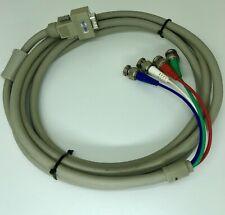 Olympus MH-984 RGB-Kabel für CV160 180 * OTV-S6 * Endoskopie