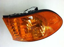 Genuine BMW E38 7 Series Left Turn Signal Lamp Assembly   63138379107
