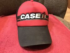 Case IH Baseball Cap