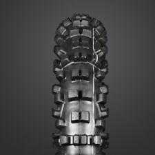 VEE RUBBER Neumático de Cross 110/ 100-18 VRM 300 GNCC tackee