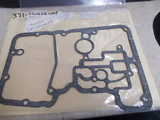 NOS OEM Yamaha Strainer Cover Gasket 1973-1978 TX500 XS500 371-13414-02
