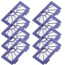 For Neato Vacuum filter pet & allergy xv-11 xv-14 xv-15 xv-12 xv-21 8 Pack