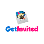 Get Invited
