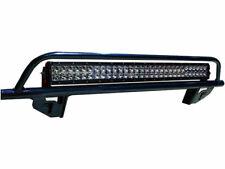 For 2017-2019 Ford F250 Super Duty Light Bar N Fab 73353BP 2018