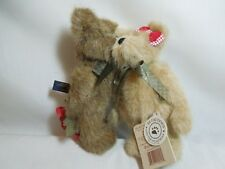 Boyds Bears & Friends Hugs and Kisses