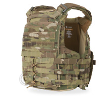 Crye Precision - LVS Tactical Cover - Multicam - XL Extra Large