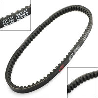 Drive Belt For Yamaha Jog 50 90 Scooter 1989-05 3WF-17641-00 3KJ-17641-00 AU
