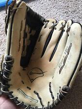 "nice Nike Keystone Series 13"" call up baseball softball Glove cl"