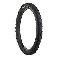 "Panaracer Fat-B-Nimble Fat Bike Tire // 27.5 x 3.50"" // Black // Folding"