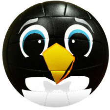 Molten MS500 penguin Penguin Volleyball -
