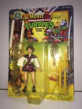 Action figure di TV, film e videogiochi Playmates Toys 12cm