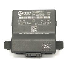 VW Passat Mk7 B6 Can Bus Gateway Sensor 2005 to 2009 3C0907530E 3C0 907 530 E
