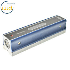 High Precision 8 200mm Master Precision Level For Machinist Tool
