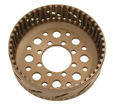 Yoyodyne Clutch Basket & Plates 48 Teeth Ducati 900 916 996 998 999 1098 1198
