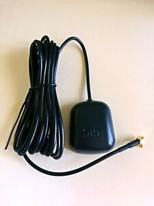 MCX Antenna Garmin GPS compitable GA25 010-10702-00 GA27C 010-10052-05 colorado