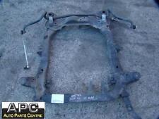 SAAB 9 3 FRONT ENGINE CRADLE 2.0LTR 10/02-10/07
