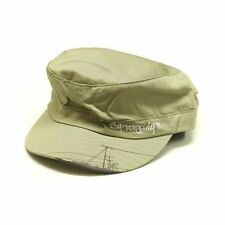 Supreme Military Hats for Men