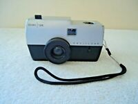 """Vintage Sears 126 Easi - Load Camera """" GREAT COLLECTIBLE ITEM """""""
