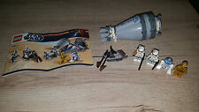 Lego Star Wars 9490 - Droid Escape