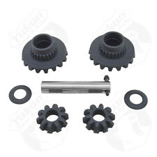"Yukon Positraction Internals for 8.8"" Ford With 31 Spline Axles # YPKF8.8-P-31"