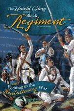 What You Didn't Know about the American Revolution Ser.: The Untold Story of...