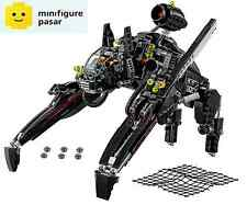 Lego The Batman Movie 70908 - The Scuttler Only NO Minifigs - New