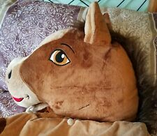 "Horse Slumber Sleeping Bag by HugFun Indoor Naptime 66""x28"""