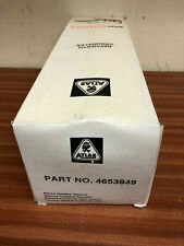More details for new atlas weyhausen 4653949 filter element hydraulic oil inline cartridge crane