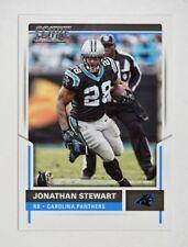 2017 Score #230 Jonathan Stewart - NM-MT