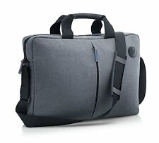 HP Essential Topload Laptop Bag Case 15.6""