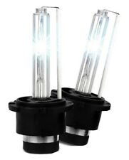 D2S HID Xenon for Acura TSX 2004 to 2014 Factory OEM Headlight Replacement Bulbs