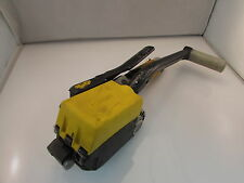 Fromm A391 1/2'' Pneumatic Strapping Tool