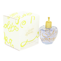 Lolita Lempicka 50Ml Edt Women